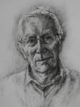 Steve Trudgill