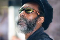 beardedman